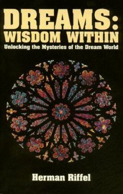 Dreams: Wisdom Within 9781560430070