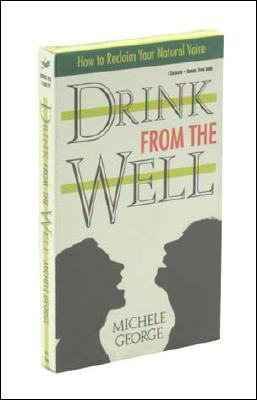 Drink from the Well 9781564552716