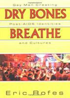 Dry Bones Breathe 9781560239345