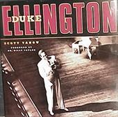 Duke Ellington 7024340