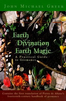 Earth-Divination-Earth-Magic-Greer-John-Michael-9781567183122.jpg