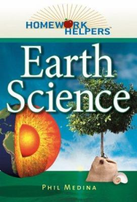 Earth Science 9781564147677