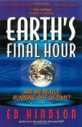 Earth's Final Hour 6992499
