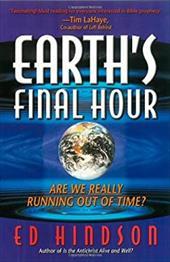 Earth's Final Hour 6992499