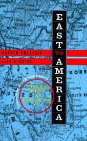 East to Amer -Op/31 7001806