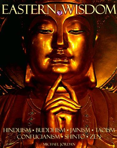 Eastern Wisdom 9781569247327