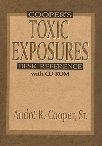 Effective Expert Witnessing, Third Edition