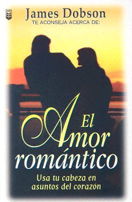 Amor Romantico, El 9781560637387