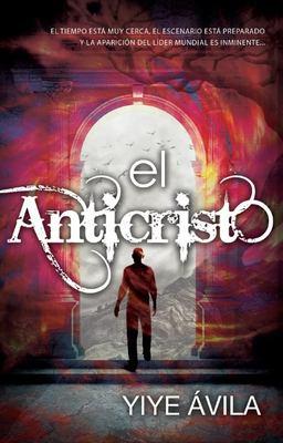 Anticristo, El 9781560635925