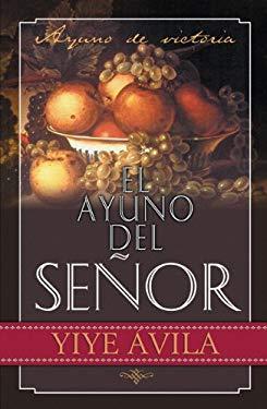 Ayuno del Senor, El 9781560635918