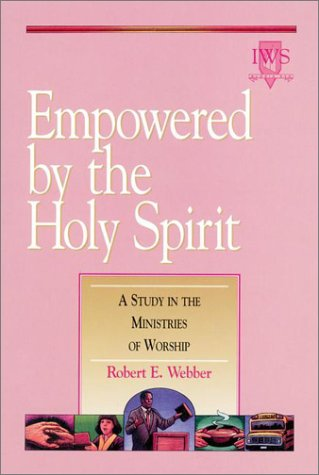 Empowered by the Holy Spirit: Volume VII 9781565632738