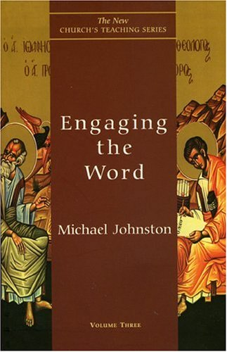 Engaging the Word 9781561011469