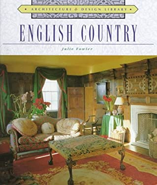 English Country 9781567993783