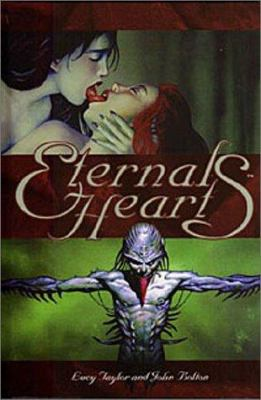 Eternal Hearts 9781565042056