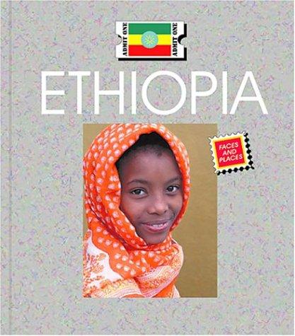 Ethiopia 9781567667134