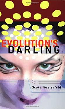 Evolutions Darling (Tr) 9781568581491