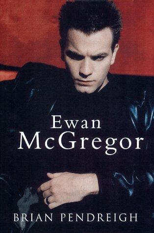 Ewan McGregor 9781560252399