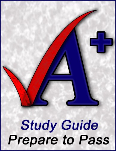 Exam Review for Successful Salon Management
