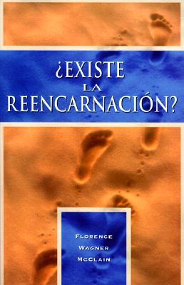 Existe la Reincarnacion? 9781567184501