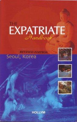 Expatriate's Handbook 9781565910416