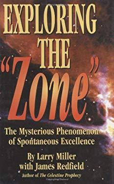 Exploring the Zone 9781565547179