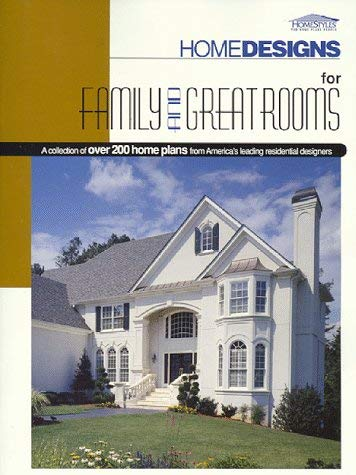 Family and Great Rooms