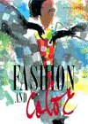 Fashion and Color 9781564961747