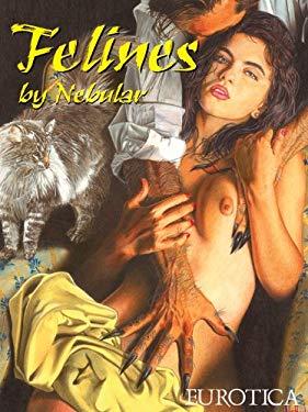 Felines 9781561634323