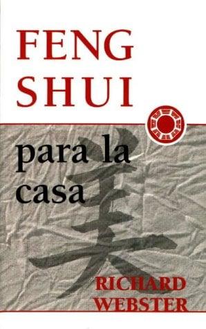 Feng Shui Para La Casa 9781567188103