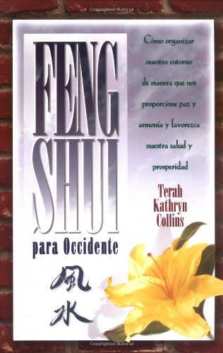 Feng Shui Para Occidente 9781561704996