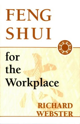 Feng Shui for the Workplace 9781567188080