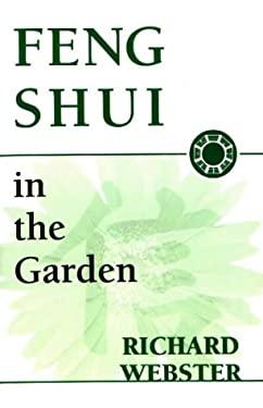 Feng Shui in the Garden 9781567187939