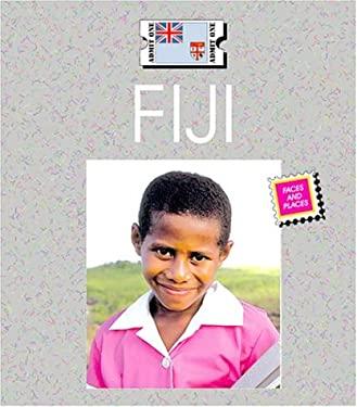 Fiji 9781567669077