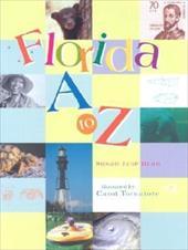 Florida A to Z 6952372