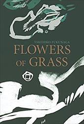 Flowers of Grass 16575584