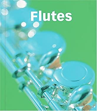 Flutes 9781567666786