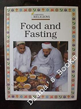 Food and Fasting 9781568470344