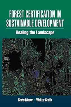 Forest Certification in Sustainable Development 9781566705103