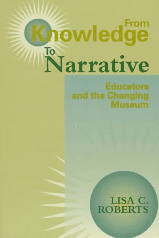 From Knowledge to Narrative: From Knowledge to Narrative 9781560987062