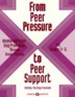 From Peer Pressure GD 11-12 9781562460563