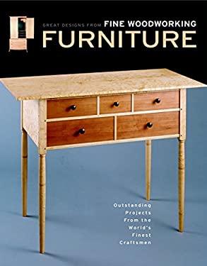 Furniture 9781561588282
