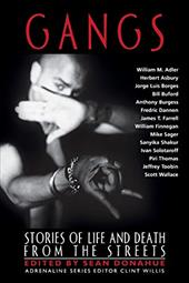 Gangs: Stories of Life and Death from the Streets 6934197