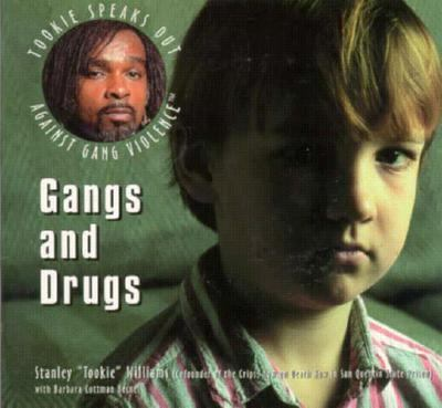 gangs and drugs relationship