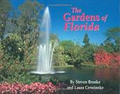 Gardens of Florida