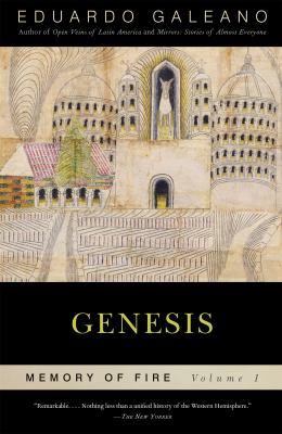 Genesis 9781568584447