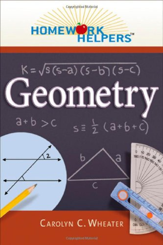 Geometry 9781564149367