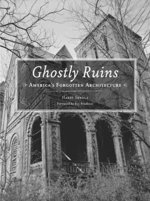 Ghostly Ruins: America's Forgotten Architecture 9781568986159