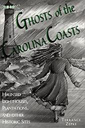 Ghosts of the Carolina Coasts 6952300