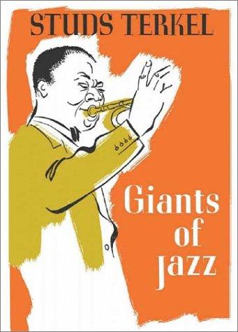 Giants of Jazz 9781565847699