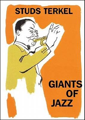 Giants of Jazz 9781565849990
